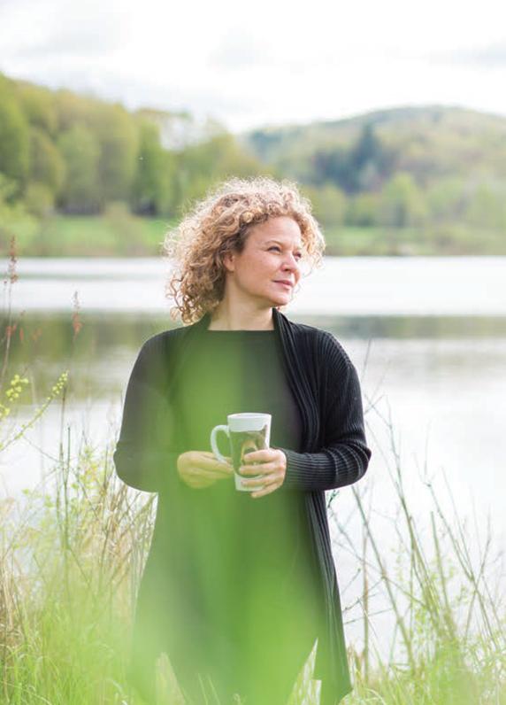 Leora Berman