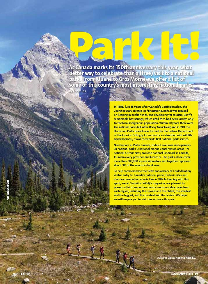 Article image with photo of mountains