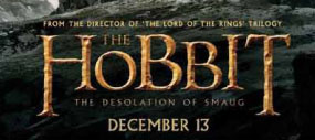 hobbit2 logo