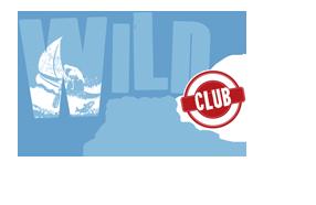 WAS Club Logo EN