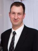 Charles Shewen