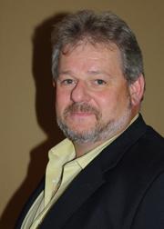 Charles LeBlanc