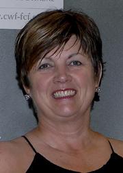 Darlene Caldwell