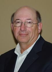 Dennis Sherratt