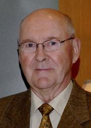 Don Hayden