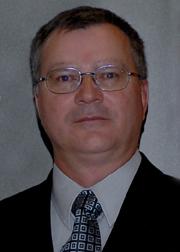 Guy Vézina