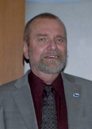 Jack Hedman