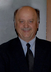 Ray Makowecki