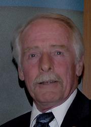 Roger Venton
