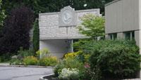 CWF gardens