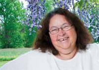 Diane Akroyd