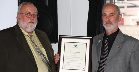 doug_clarke_memorial_award