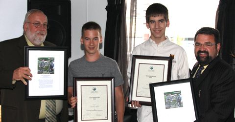 youth_conservation_award