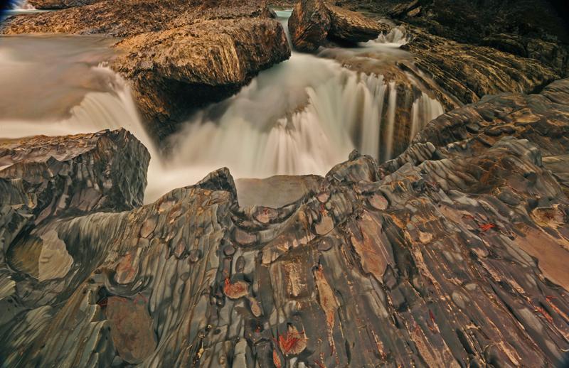 Landscape 3rd Prize 2011 | Troisième place de la catégorie Paysage, 2011