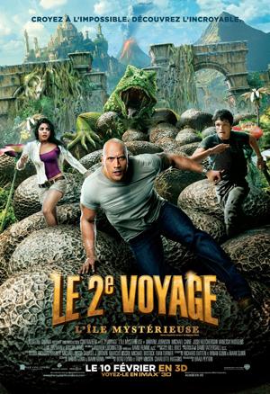 j2 poster fr