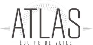 Atlas Ocean Racing