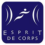 Esprit du Corps