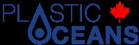 Plastic Oceans Foundation Canada