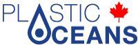 Plastic Oceans Foundation Canada logo