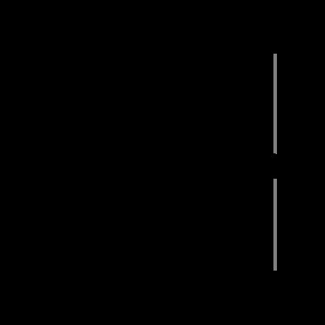 action-bat-fence-icon