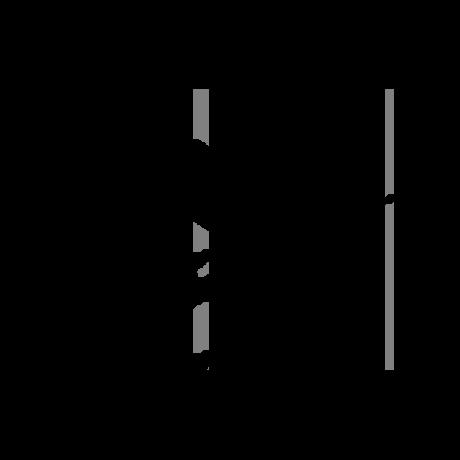 action-bat-heart-icon