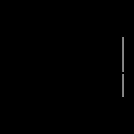 action-bat-maple-leaf-icon