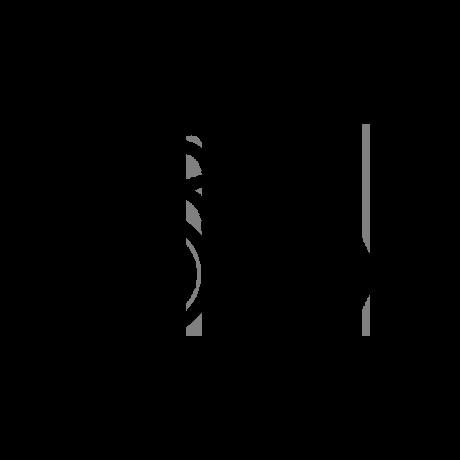 action-inat-binoculars-icon