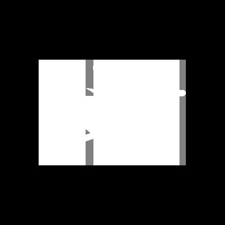 rrr icon