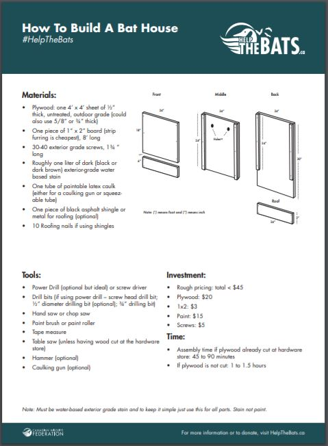 Batbox pdf thumbnail