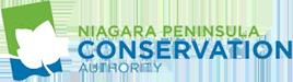 niagara peninsula conservation