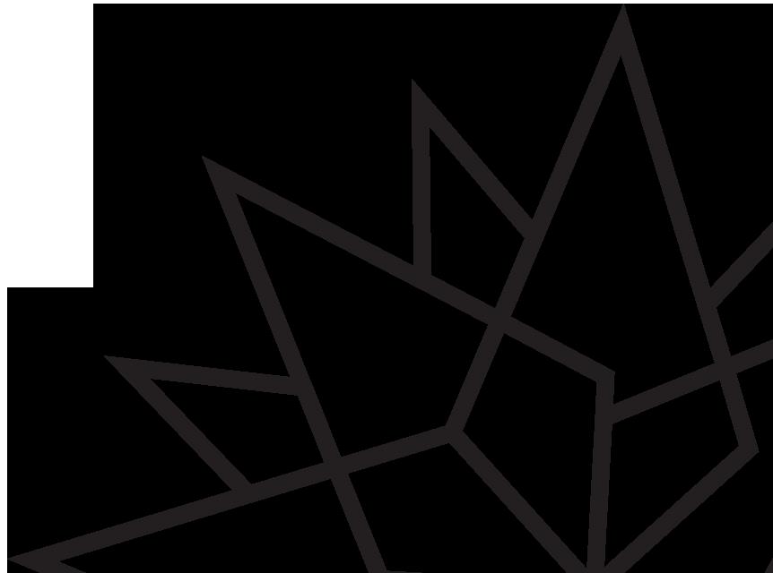 Canada 150 watermark