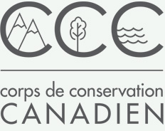 Canadian Conservation Corps