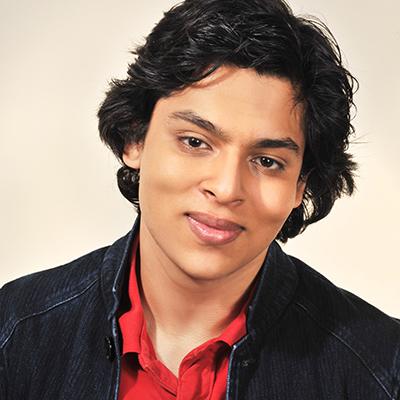 Samraj Sharma