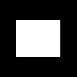snail mobile icon