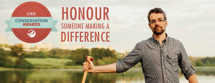 Honouring