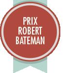 Prix Robert Bateman