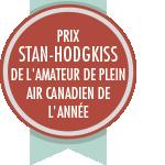 Prix Stan-Hodgkiss