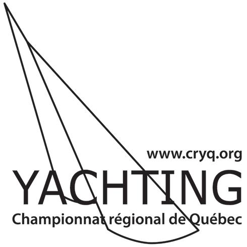 Championnat régional de yachting de Québec