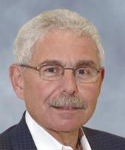 Dr. Bernard Gosevitz