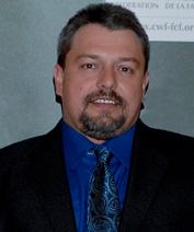 Roland Michaud