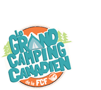 Great Canadian Campout