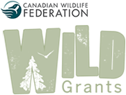 WILD Grants