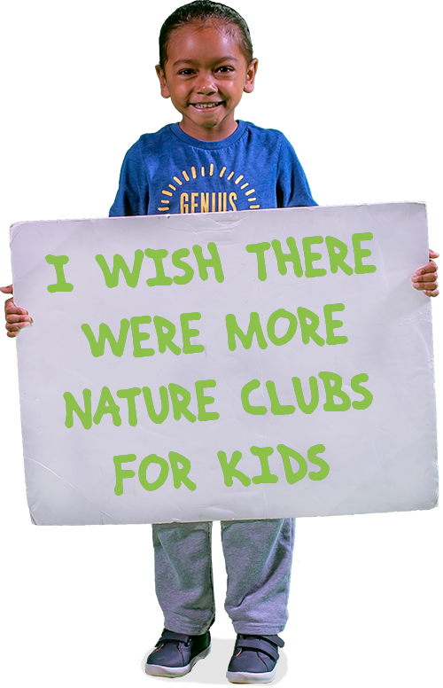 clubs wish