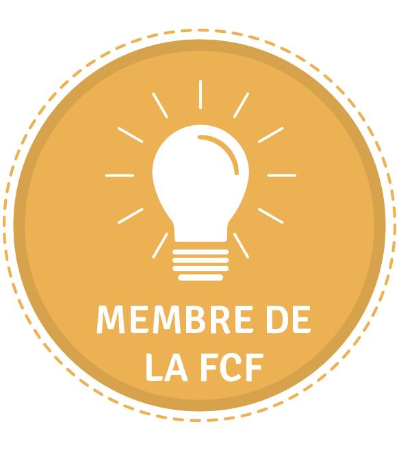 FCF Member icon