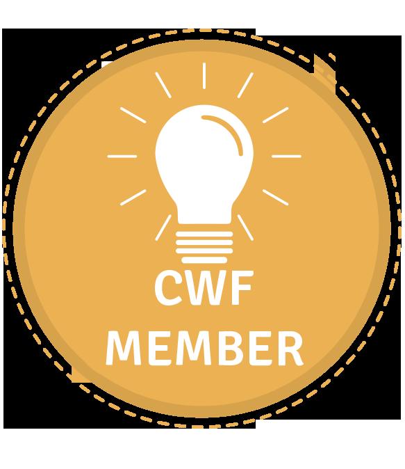 CWF Member icon