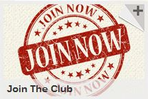 Join the club button
