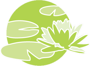 Lilypad icon