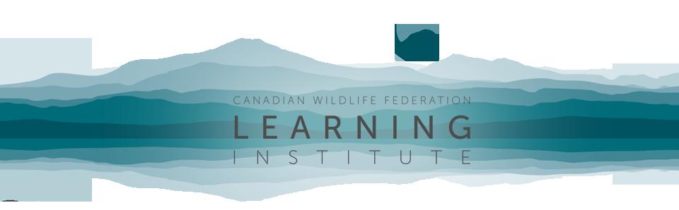 cwfli logo header