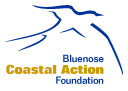 Bluenose Coastal Action Foundation