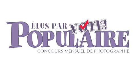 by popular vote logo fr